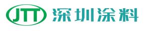 營銷型綠色環fan)1純欠fen)生態涂料網站織夢模板(ban)(帶(dai)手機端(duan))